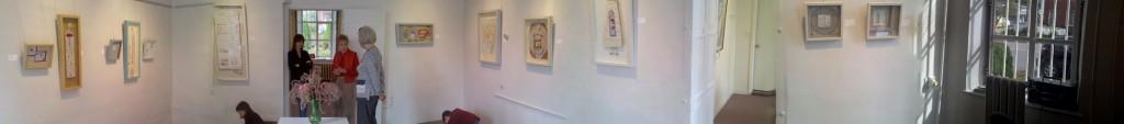 Colborne Art Gallery