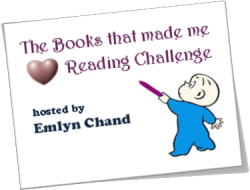 The-Books-That-Made-Me-Love-Reading-Challenge-Emlyn-Chand