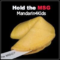 Mandarin4Kids