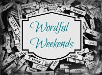 wordful_weekends_blue_small