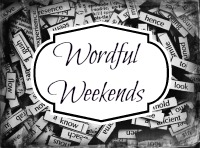 wordful_weekends_small